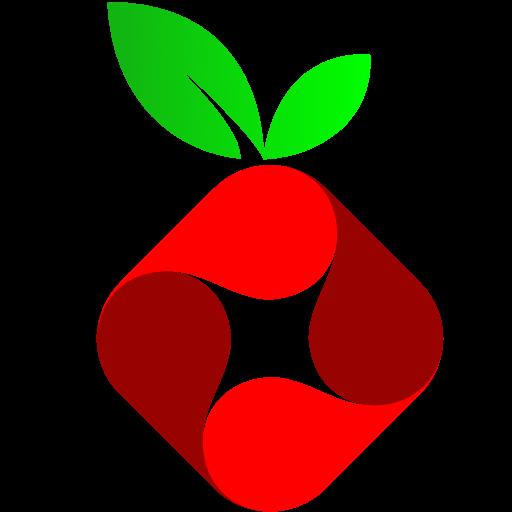 PiHole Logo